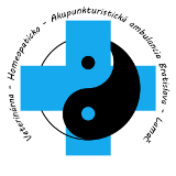 Veterinárna – Homeopaticko-Akupunkturistická  ambulancia –  Bratislava Lamač